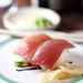 Sushi series, II