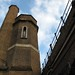 Small photo of Limehouse Accumulator Tower