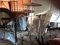 percussion, bass drum, snare drum, drums, drum, timbales, skin-head percussion instrument,