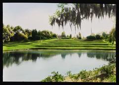 Middleton Park Public Golf Course
