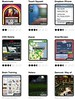 iPhone Apps, iPhone 3G apps and iPod touch Applications Gallery Appsafari.com All