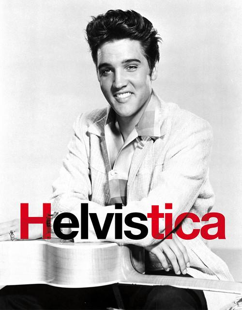 Helvistica (repost)