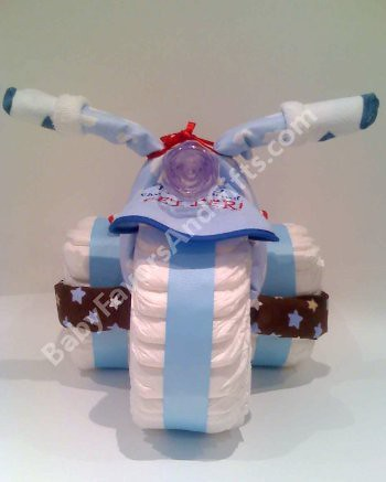 baby shower cakes baby shower diaper cake ideas boy