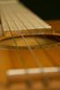 my guitar by f.im