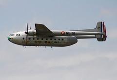 2009.06 Reims - Centenaire de l'aviation- divers