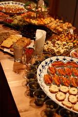 食べ物foods