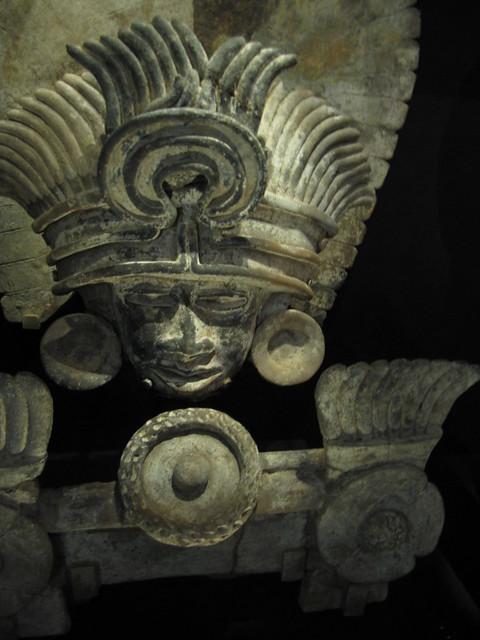 Aztec Artifacts   Flickr - Photo Sharing!