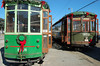 How to Decorate Streetcars by Telstar Logistics
