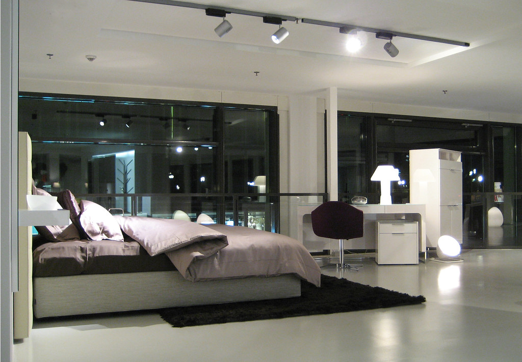 ligne roset 39 s most interesting flickr photos picssr. Black Bedroom Furniture Sets. Home Design Ideas