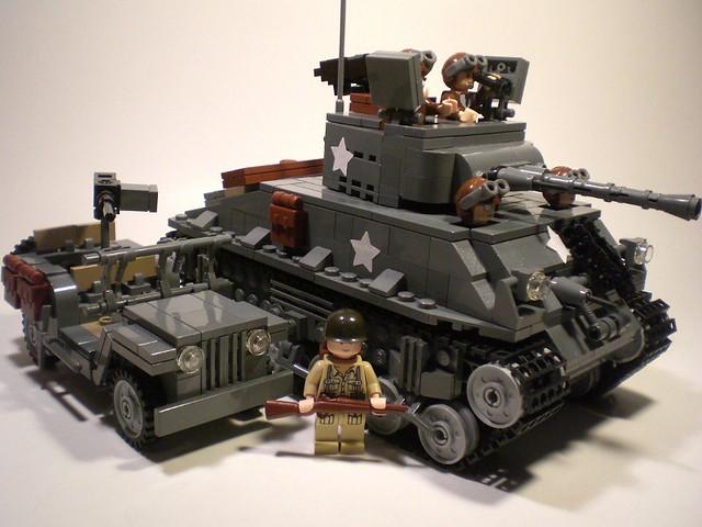 M4a3e8 Sherman Tank M4a3e8 Sherman Tank Comparison