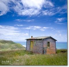 """""""little house on the prairie"""""""