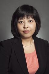 Photo of Xu, Ying