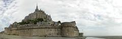 Mont St.-Michel