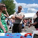 Sutton School Fete