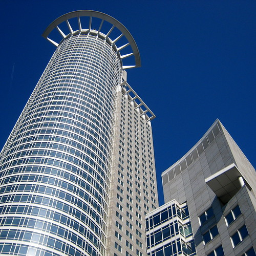 Cool Modern Architecture Images Crushingprices