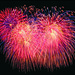 Small photo of Epic Fireworks = Quality Fireworks