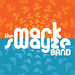 FUMCNB Presents the Mark Swayze Band