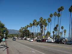 Santa Barbara, California (17)