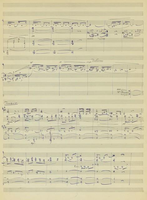 Debussy-Esquisse-p3