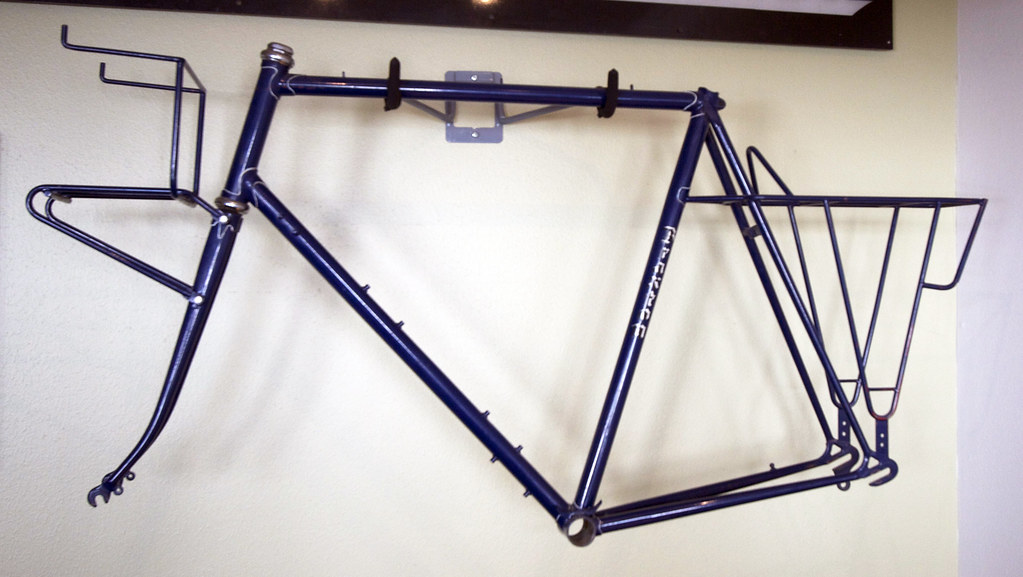 VINTAGE BIKE FRAMES FOR SALE. VINTAGE BIKE FRAMES - 90 YAMAHA DIRT BIKE
