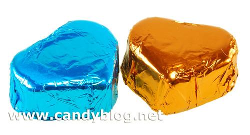 Chocolatier Candy Blog