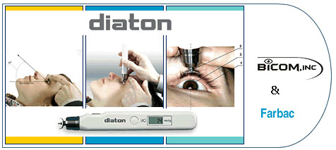 Tonometer_Diaton_BiCOM_FarbaC