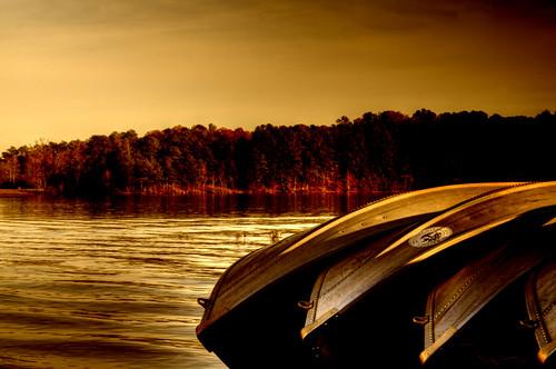 water sunrise boats boating hdr raleighnorthcarolina riceworld lakewheeler anawesomeshot ryanjmcgraw