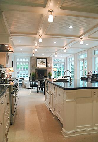 Galley Kitchen Cream Cabi s furthermore 471611392200418294 in addition Sponge Curls additionally Antique French also Penthouse. on long family room designs