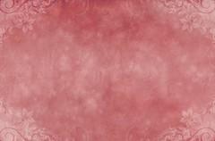 Swirly Textures