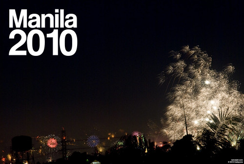 manila fireworks cover