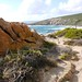 Leeuwin Naturaliste National Park, Margaret River, Western Australia by deb & devin etheredge