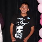 5th LGBTA Youth Awards 053
