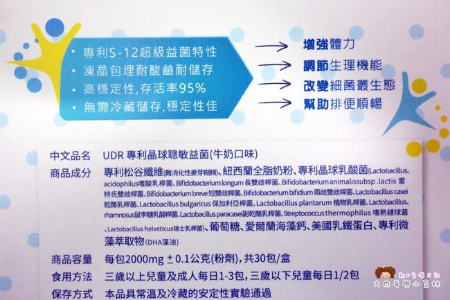 UDR專利晶球聰敏益菌 (15).JPG