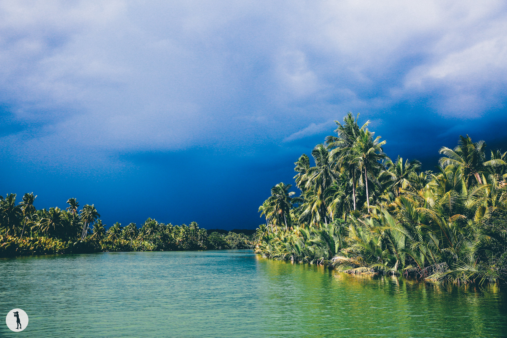 Travel to the Philippines - Bohol