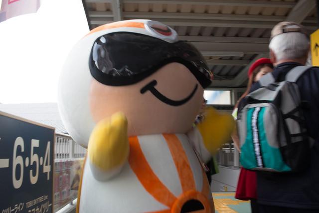 20150425-鳴虫山-0031.jpg