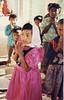 pakistan_girl98in pink dress
