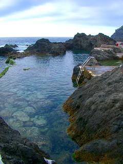 Imagine de El Caletón. españa spain tenerife urbanismo garachico trevejo caleton piscinasnaturales