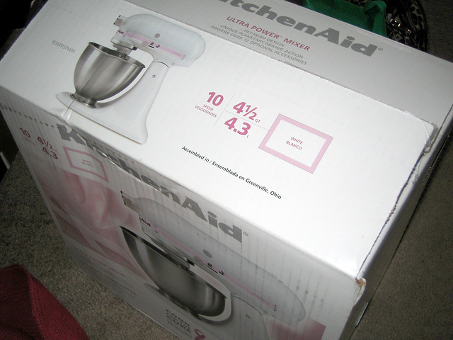 Install Kitchen Aid Dishwasher Front Cover