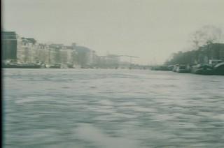 5*/16 - AMSTERDAM 1997