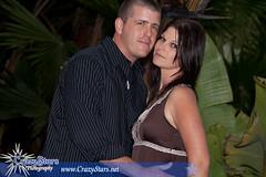 Melissa_Jason_081209_39