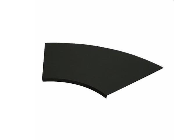 IKEA Desk pad curved $10 New $29 99