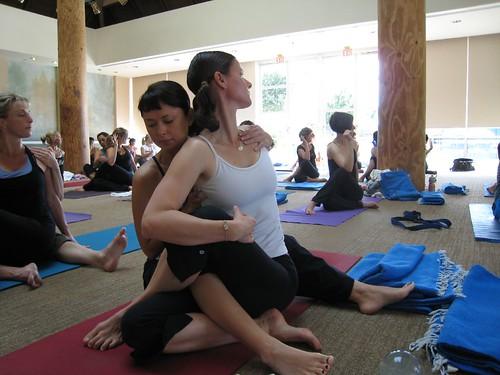 yoga, Giselle Mari, FunkyJiva IMG_0139