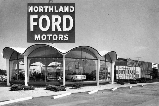 Used Car Dealerships East Colonial Drive