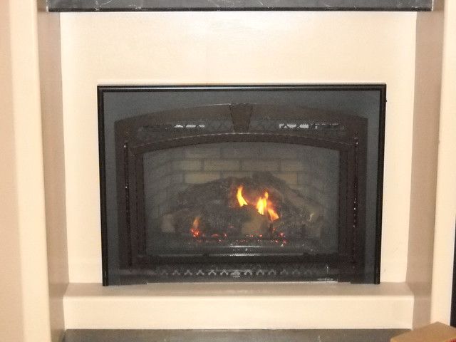 Fireplace Insert Ideas For Your Home Flickr Photo Sharing
