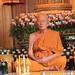 Monks No.1