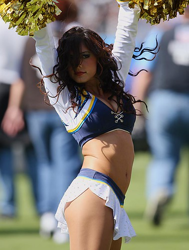 chargers29