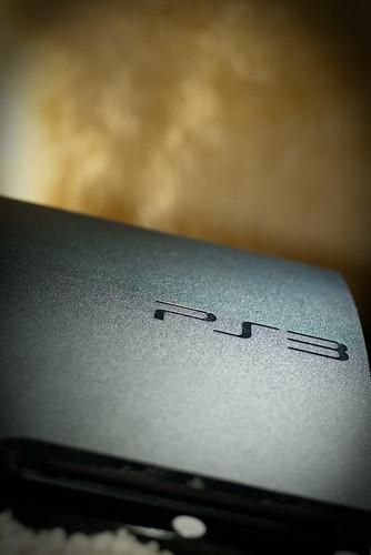 PS3 -4