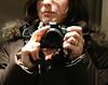 Blog-camera-150