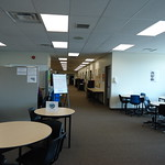 Learning Commons - Conestoga College Library - Doon