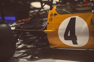 Geneva-2014-McLaren-15